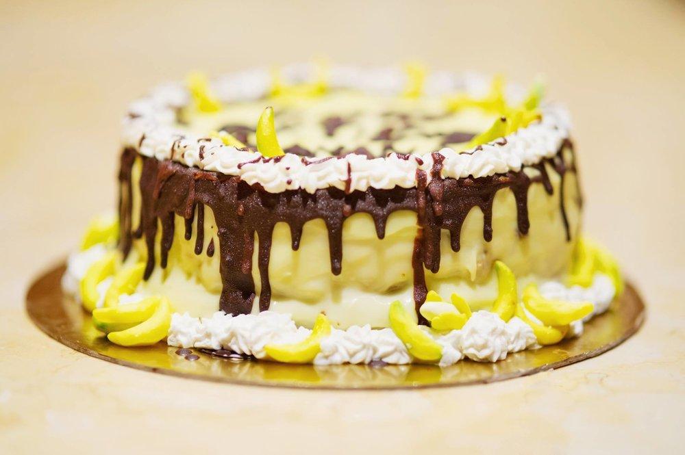 banana cake 6.jpg