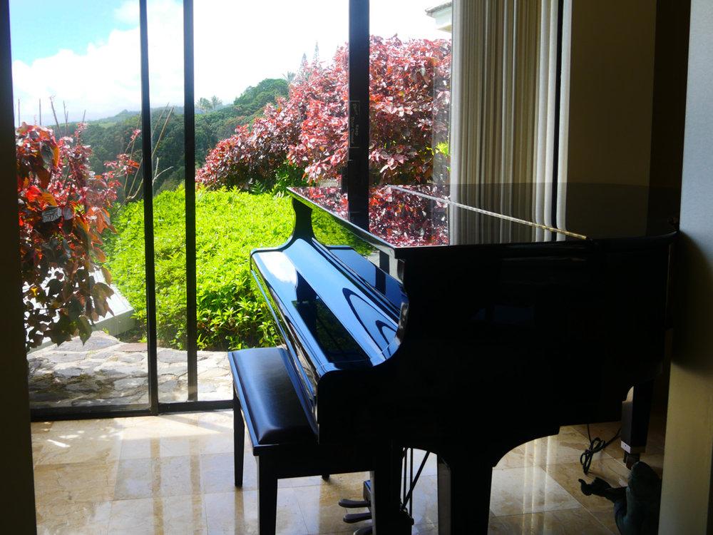 waterfall house piano.jpg