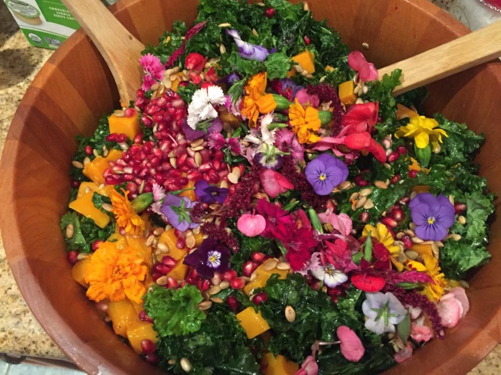 more-pleaze_persephones-salad_holiday-salad_kale-salad_vegan_4-1024x768.jpg