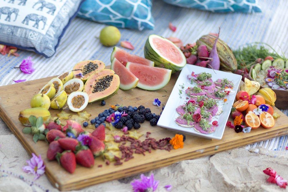 more-pleaze-yoga-retreat-catering_vegan-chef_plant-based-chef_4 copy.jpg