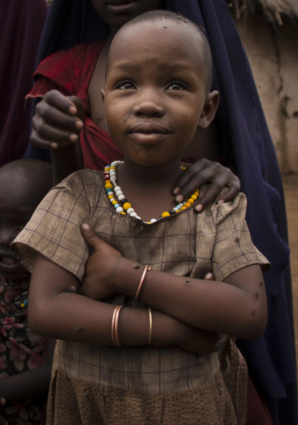 Maasai Portrait4Color.jpg
