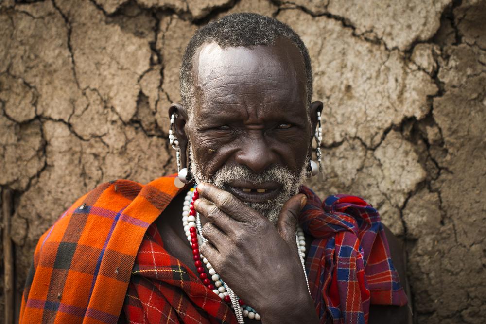 Maasai Portrait12Color.jpg