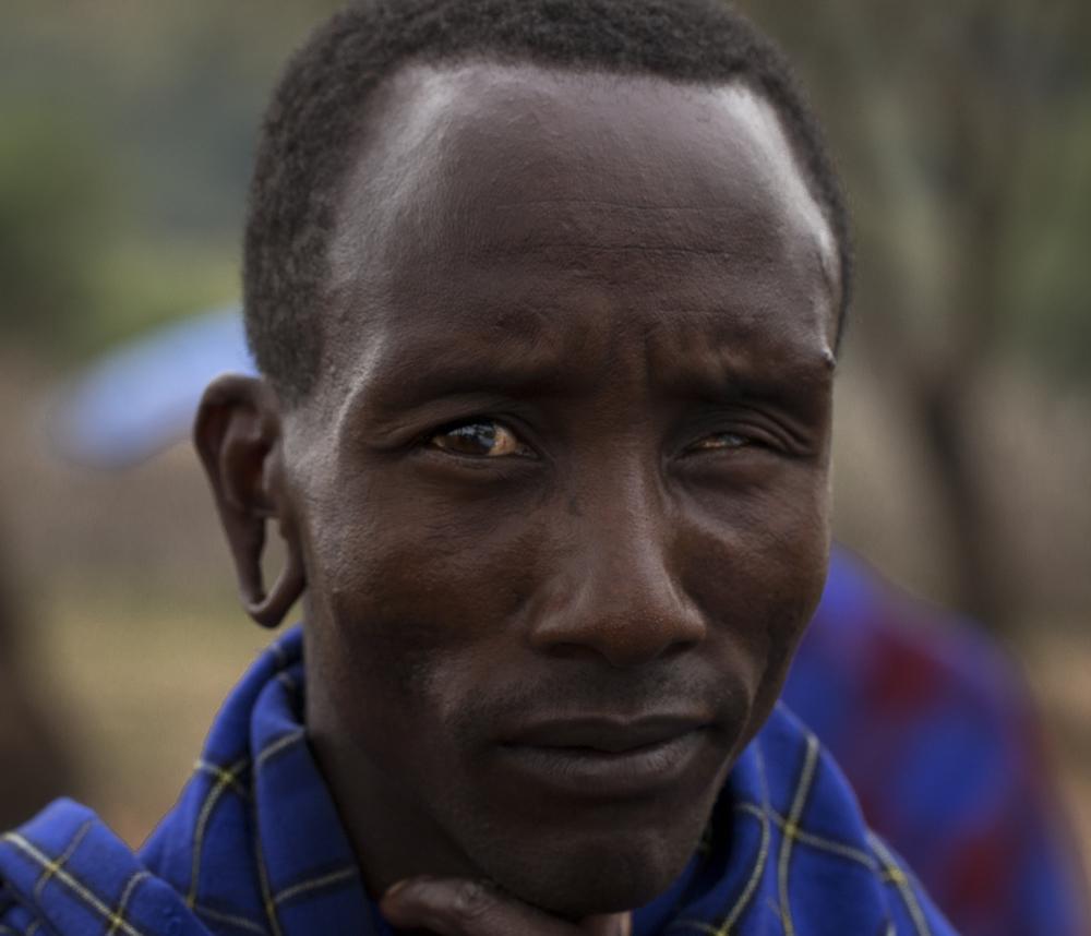 Maasai Portrait17Color.jpg