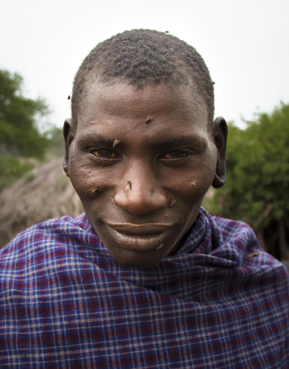 Maasai Portrait18Color.jpg