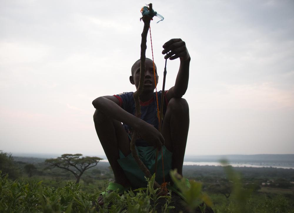Maasai Mission Portrait3 Color.jpg