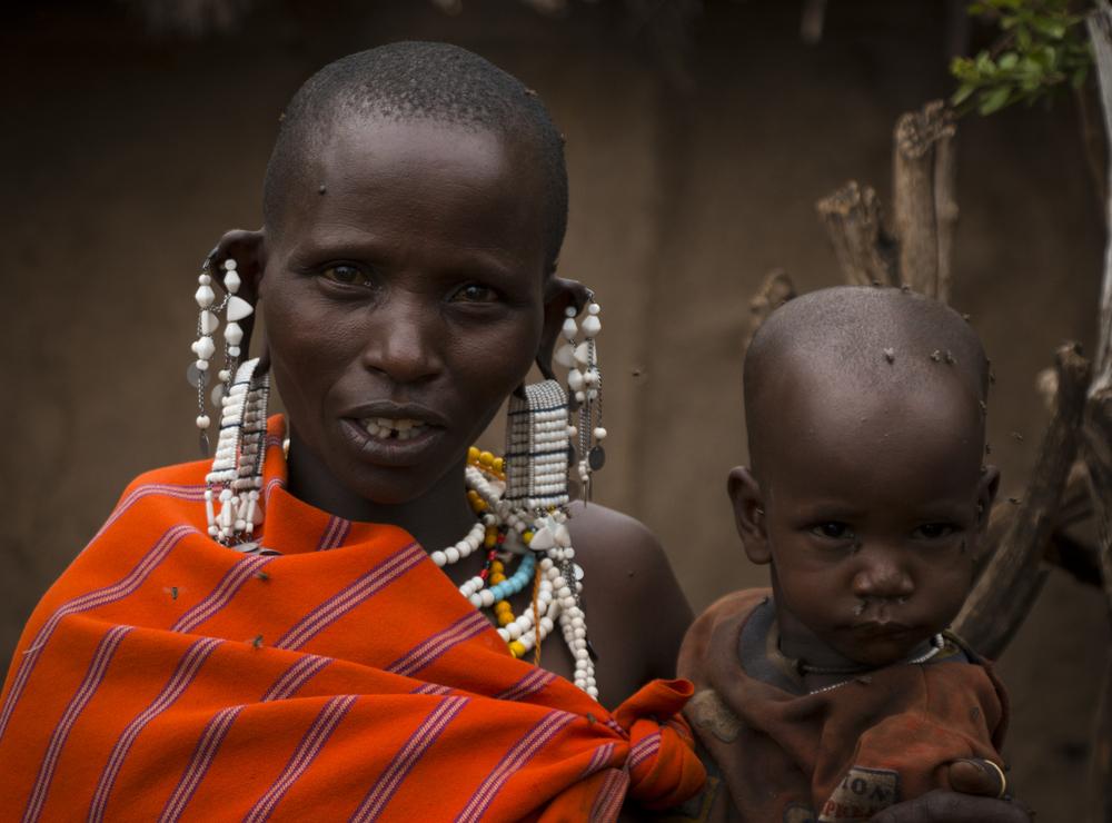 Maasai Portrait9Color.jpg