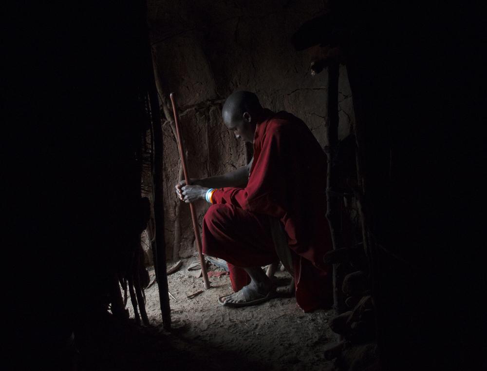 Maasai Portrait20Color.jpg