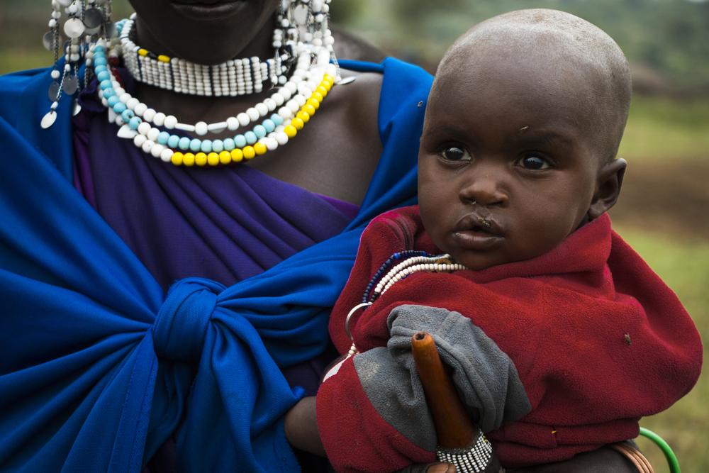Maasai Portrait16Color.jpg