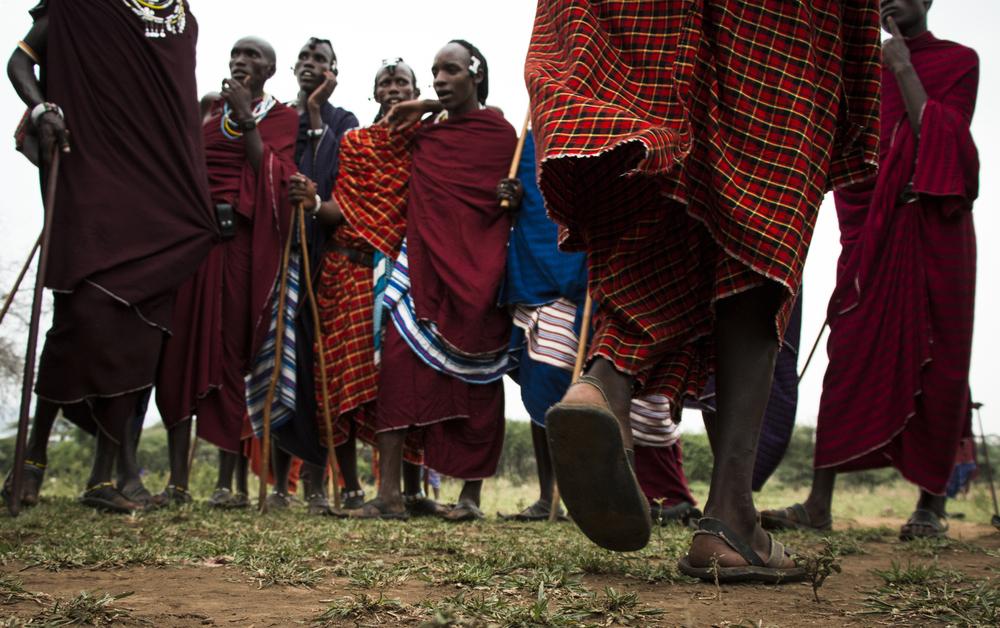 MaasaiWedding 8 Color.jpg