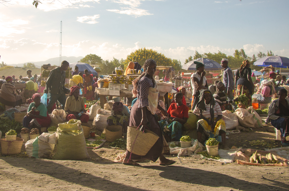 Maasai Market1.jpg