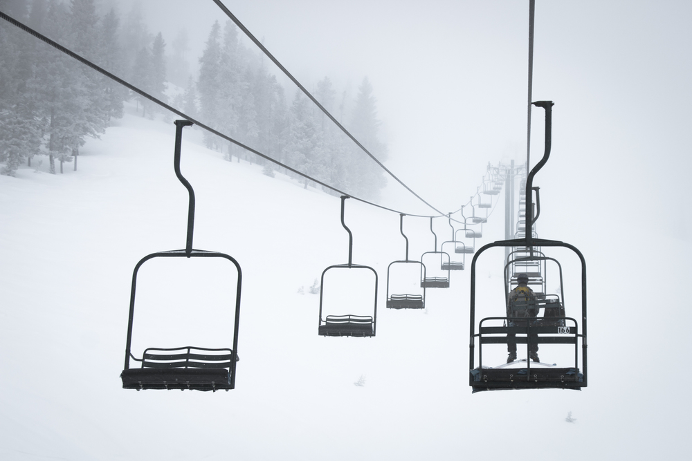 Snowbowl2.jpg