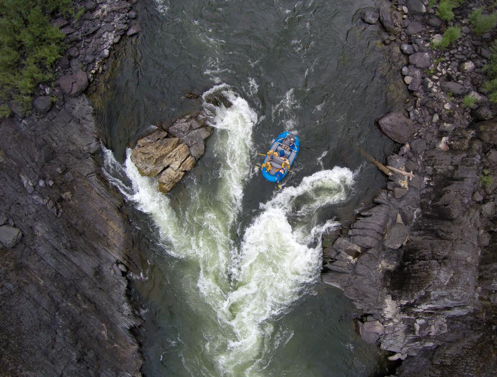 Raft+Tumblweed+Aerial.jpg