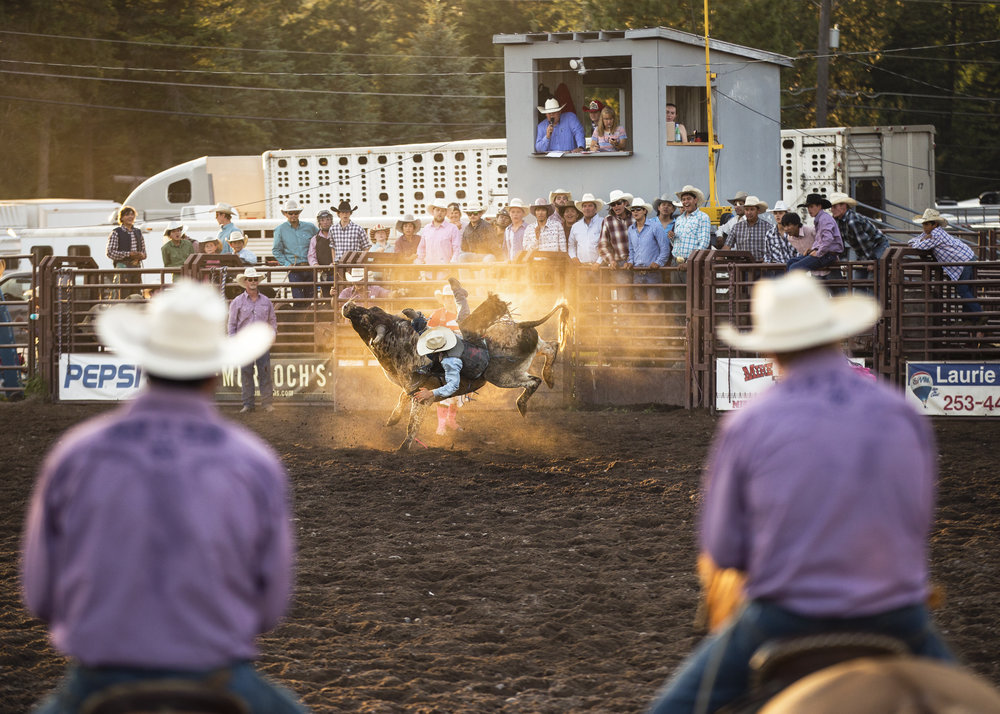 2018_07_05_Tom6D_ColumbiaFallsRodeo.jpg
