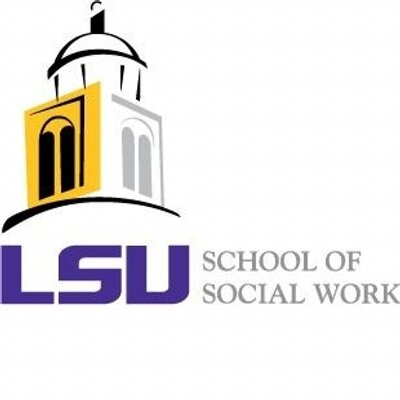 LSU school of social work logo.jpg