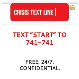 Crisis Text Line.jpg