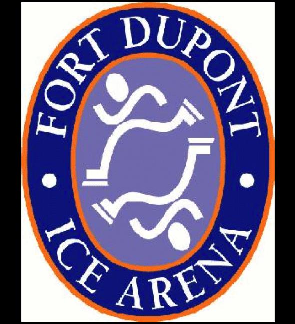 Big FDIA Logo.png