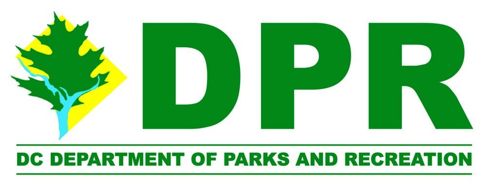 DC DPR Logo.jpg