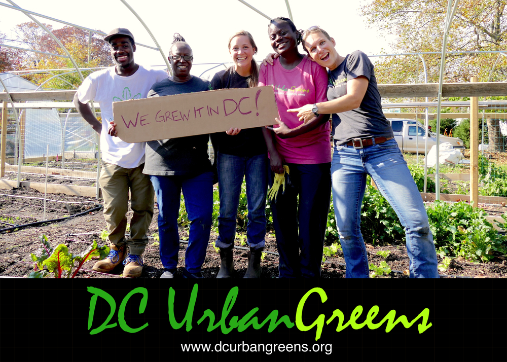 We Grew it in DC!.jpg