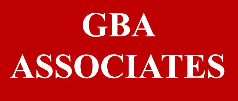 GBA_Logo.jpg