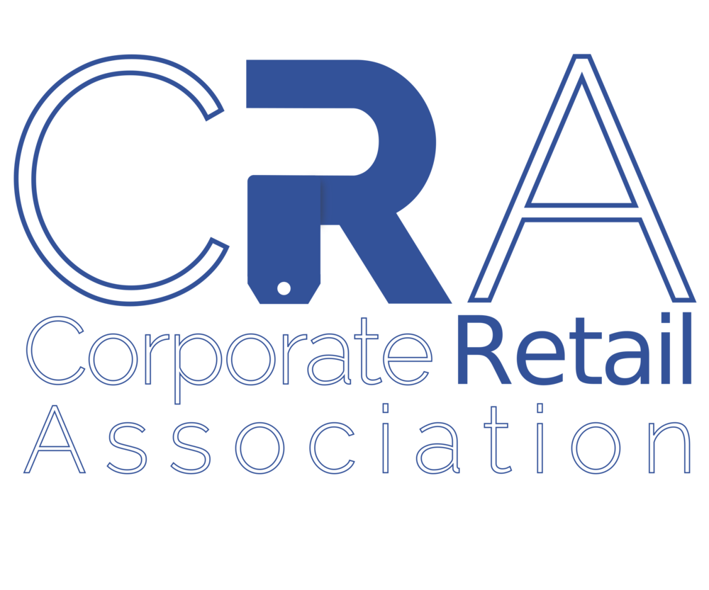 CRA-Logo-Royal.png