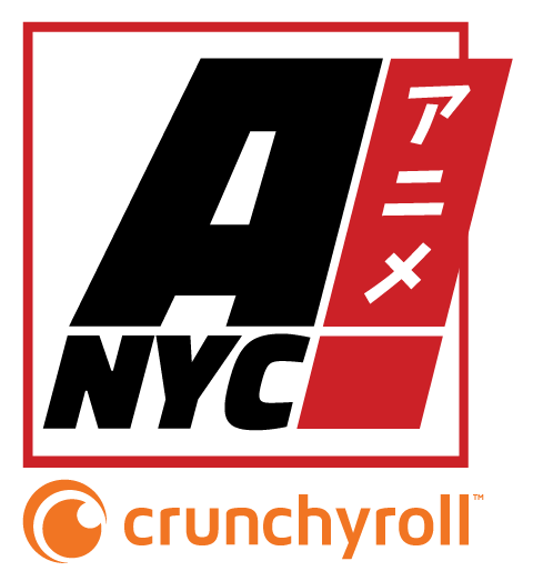 Anime_NYC_Logo_Color_Stamp.png