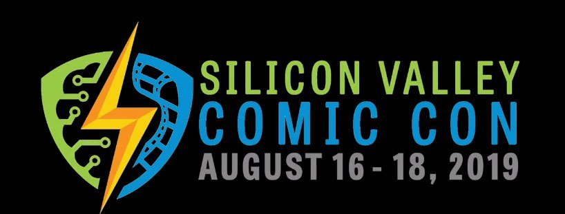 Silicon-Valley-Comic-Con-20.jpg