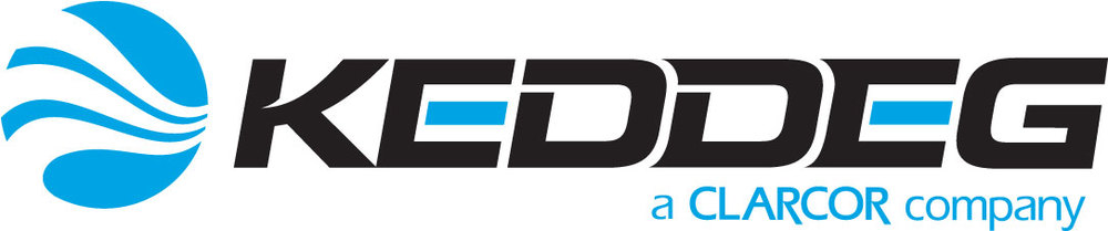 Keddeg Logo.jpg