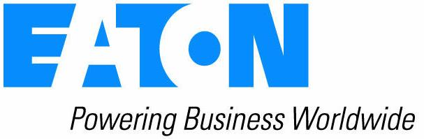 Eaton Logo.jpeg