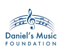 Daniel's Music Foundation