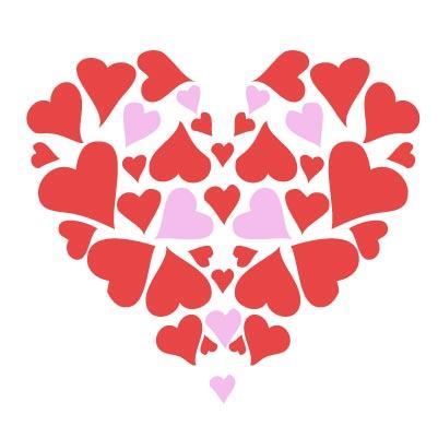 58e27ac2799532bcbea4672bb8642460_valentines-clip-art-free-valentine-clipart-free_401-401.jpeg
