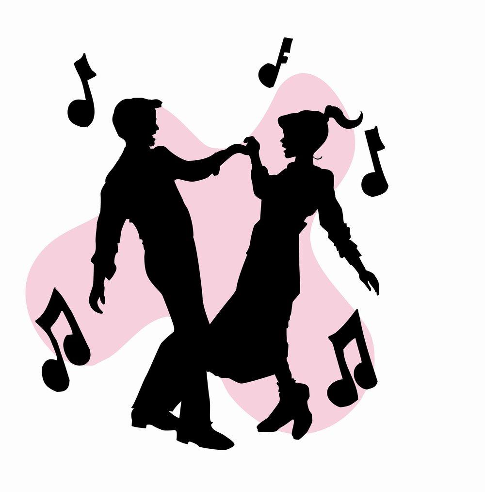 b12a2f85dda6a3119bddb77e8331db74_sock-hop-dance-free-clipart-1-sock-hop-clipart_2475-2507.jpeg
