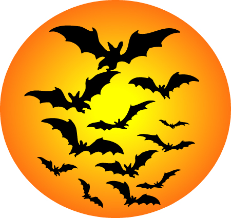 halloween-bat-moon-clipart2.jpg