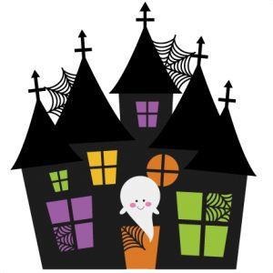 41182fa310f20beba8a2a45d5164cc38--halloween-haunted-houses-halloween-house.jpg