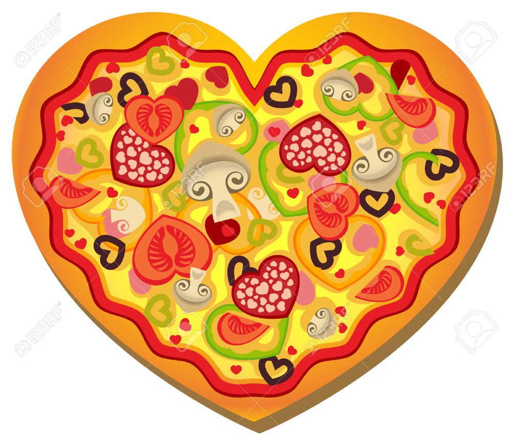 alfa-img-showing-gt-valentine-heart-clip-art-pizza.jpg