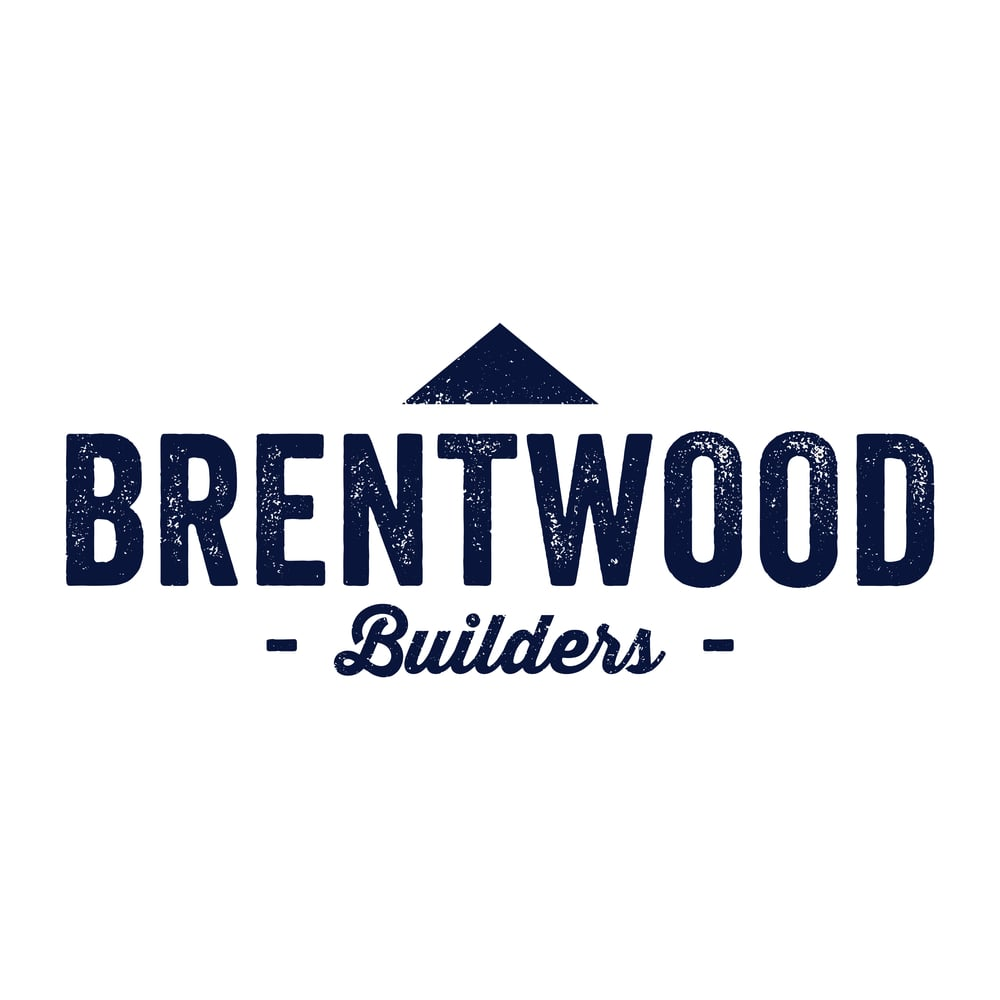 Brentwood builders for Brentwood builders