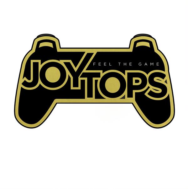 JOYTOPS Logo- GOLD- 300dpi.jpg