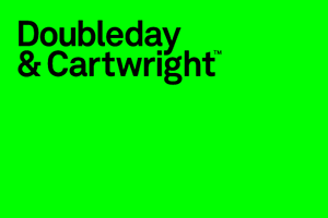 doubledayandcartwright.com_.png