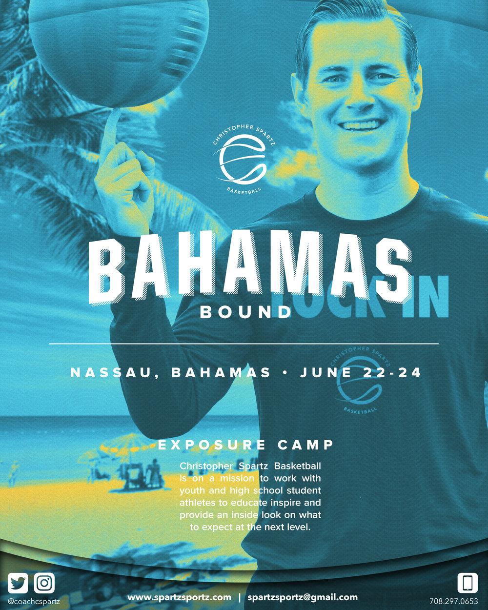 Bahamas_CSB-2.jpg