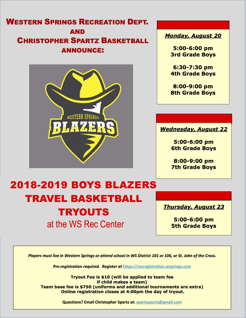 2018-2019 blazers winter travel tryout flyer.jpg
