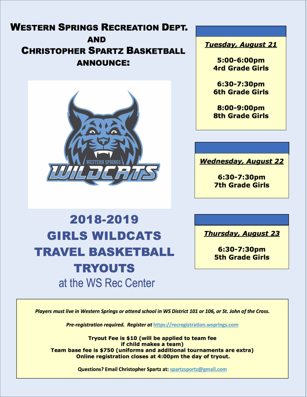 2018-2019 wildcats winter travel tryout flyer.jpg