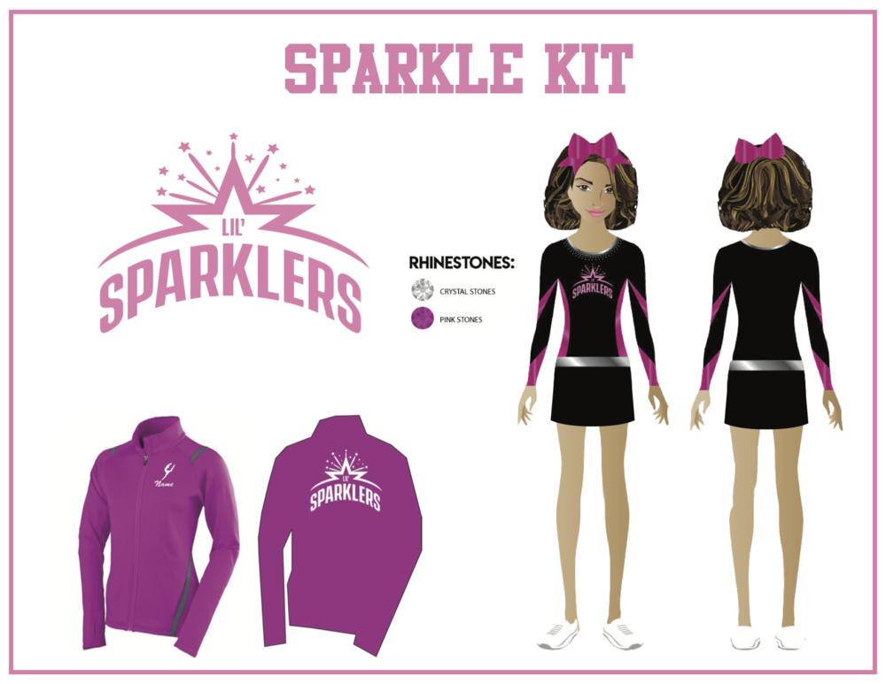 Lil Sparklers Sparkle Kit.png