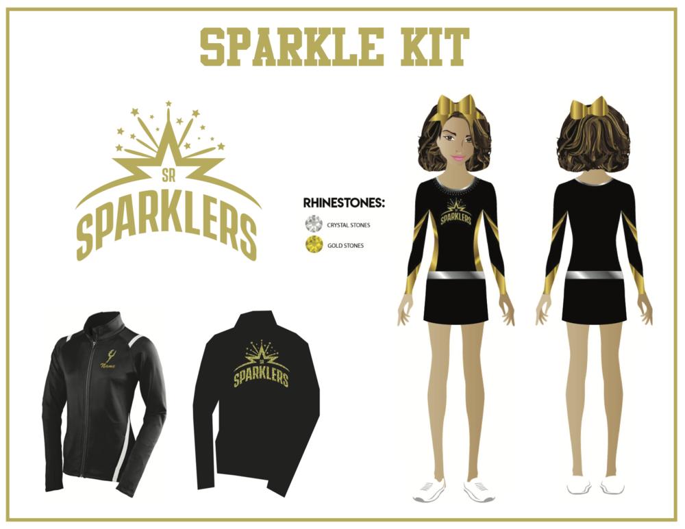 SR Sparklers Sparkle Kit.png