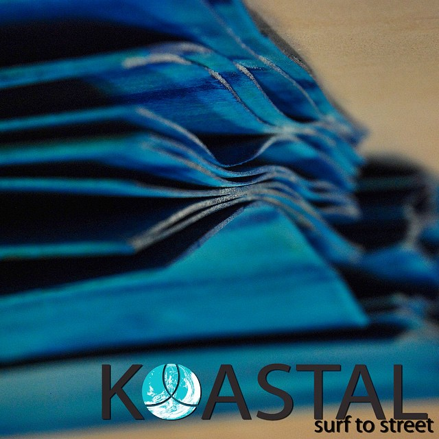 A bunch of new material came in today, so we will have a bunch of boards back in stock real soon!!! #Koastal #koastalboards #koastalsurftostreet #koastalskateboards #surfskate #surftostreet #surfthestreets #surf #surfing #surfcheck #longboard #longskate #longboards #longboarding #longboarddance #longboardskateboards #handmade #handcrafted #usamade #madeinusa #usaproduct #boardsports #woodwork #woodstringers