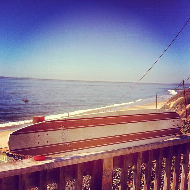 drifter_beach_1024x1024.jpg