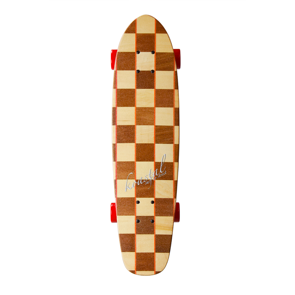 Checkered Pickle Cruiser Top Web.png