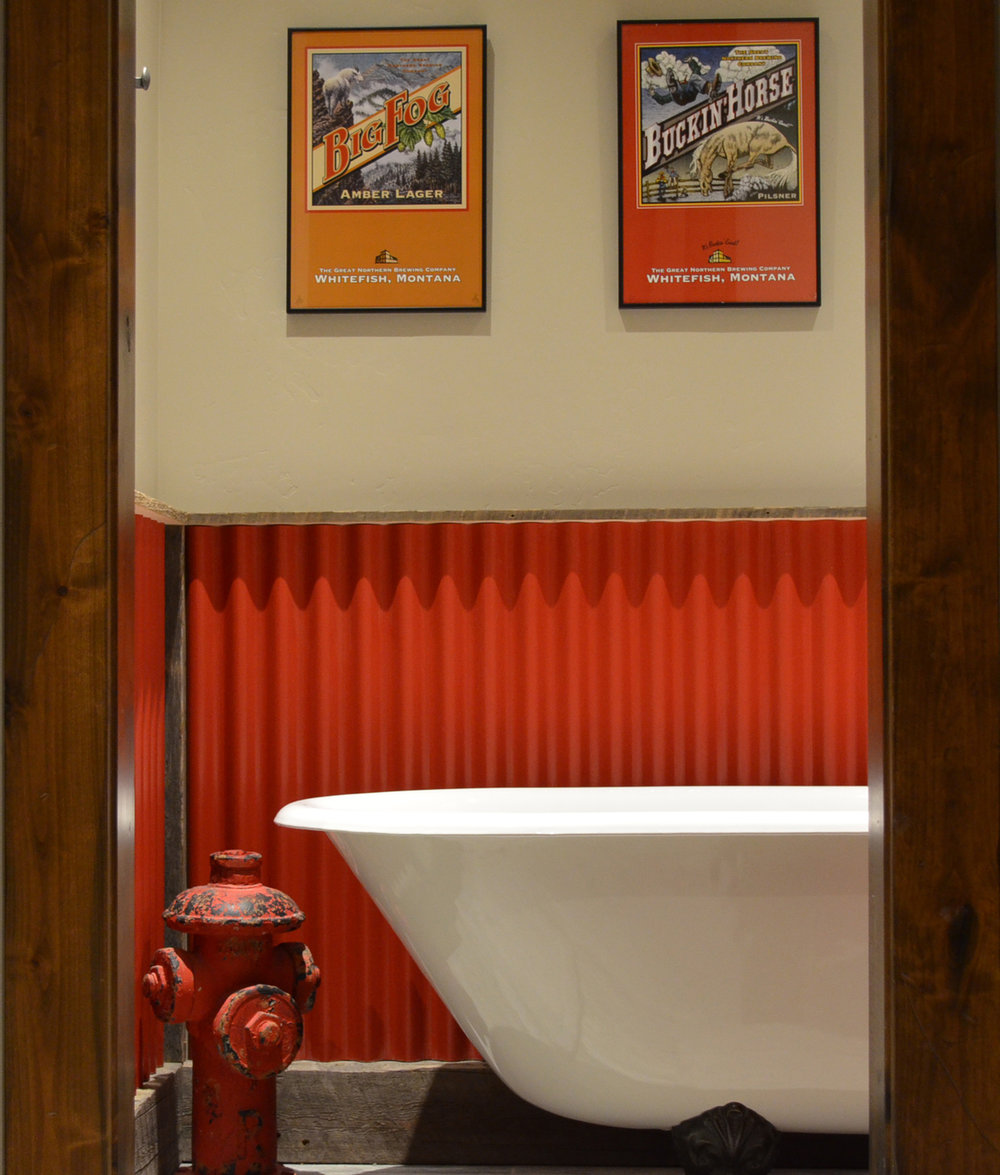 Dunlop Red Bathroom.jpg