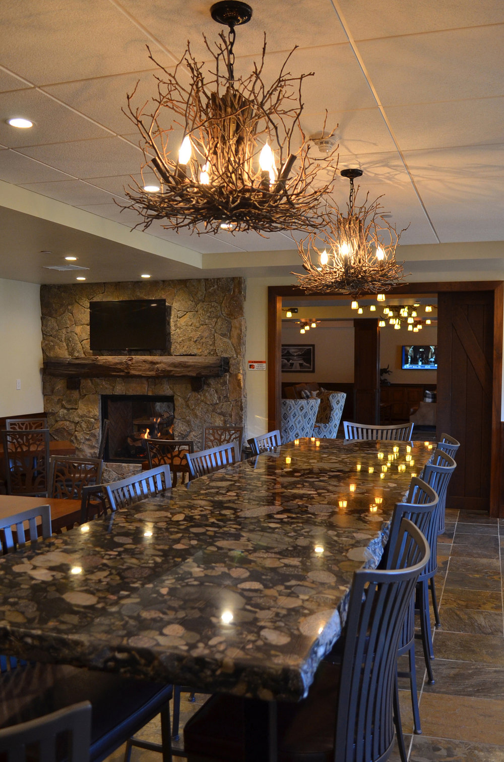 Cedar Creek Dinning Room.jpg