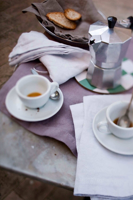 SoH_breakfast_table.jpg