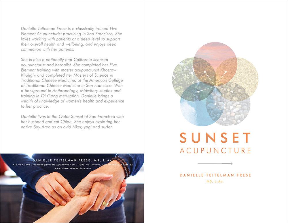 brochure outside cover