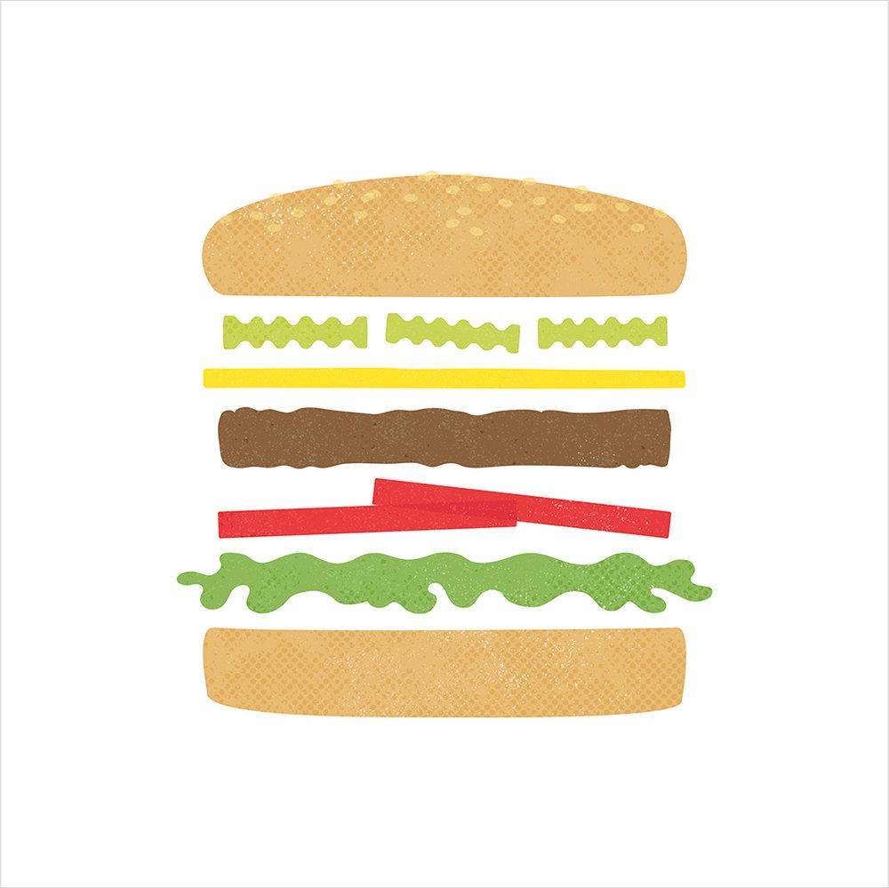food_nostalgia.jpg